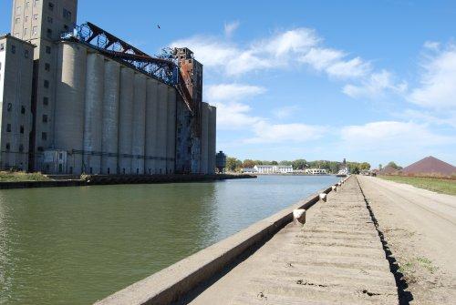 Docks02